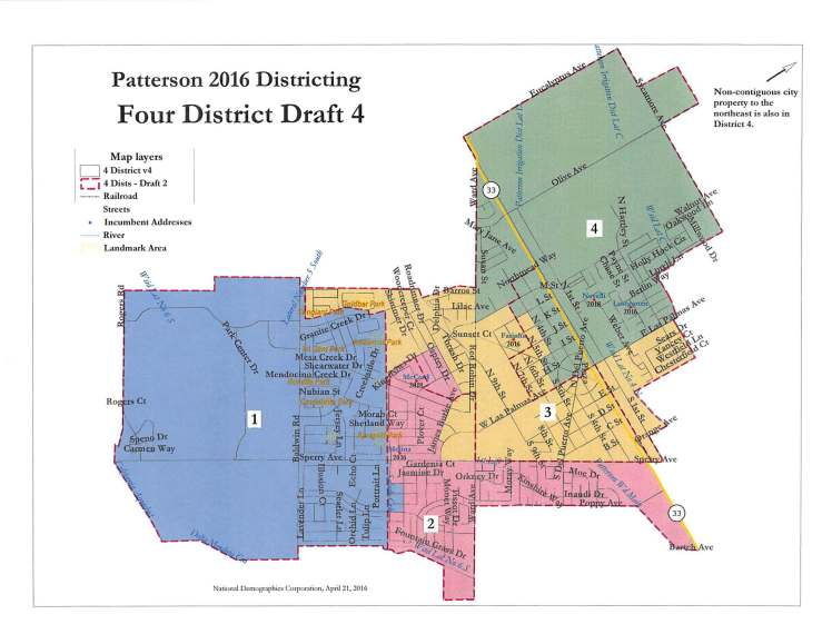 Pages from Districting maps-2